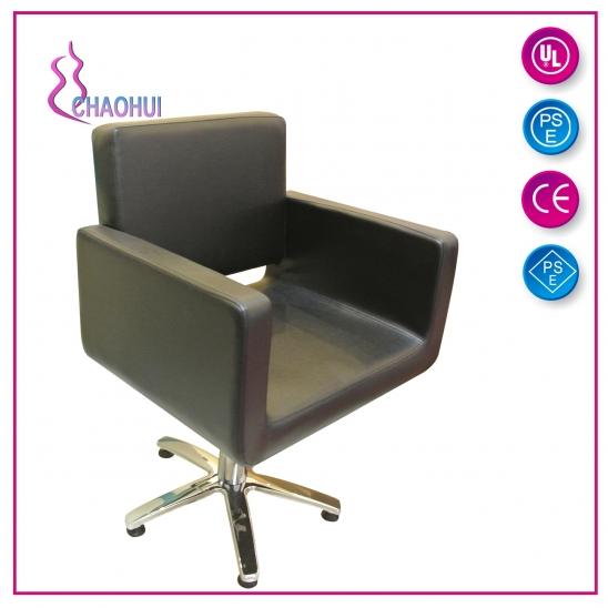 油压椅CH 30048
