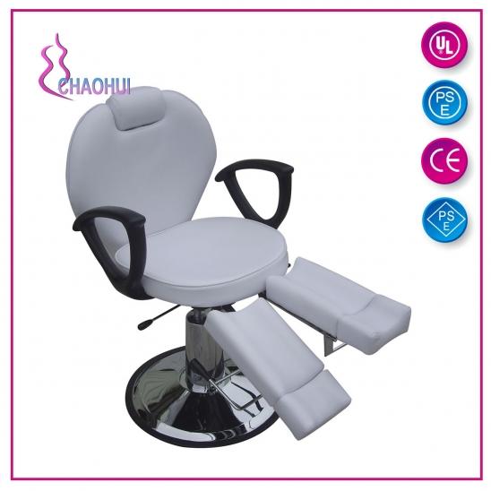 油压椅CH227