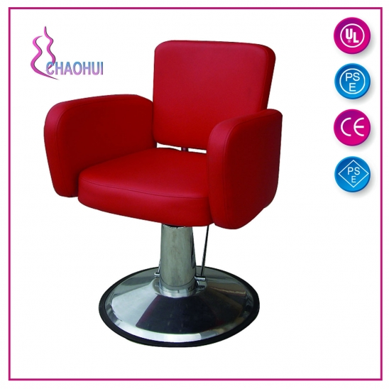 油压椅CH-341
