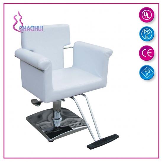 油压椅CH 3004