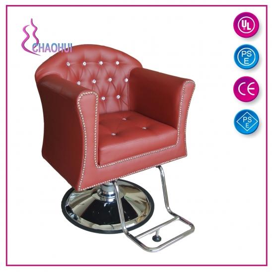油压椅CH 3008