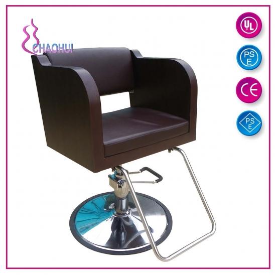 油压椅CH 3010