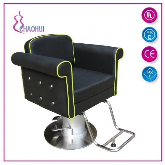 油压椅CH 3012A