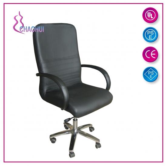 油压椅CH 3013