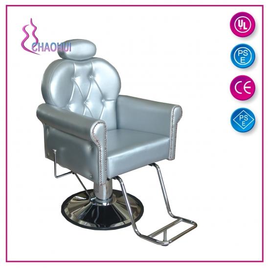 油压椅CH 3014