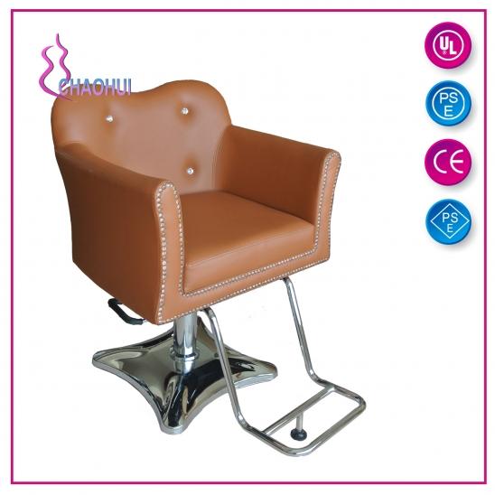 油压椅CH 3015