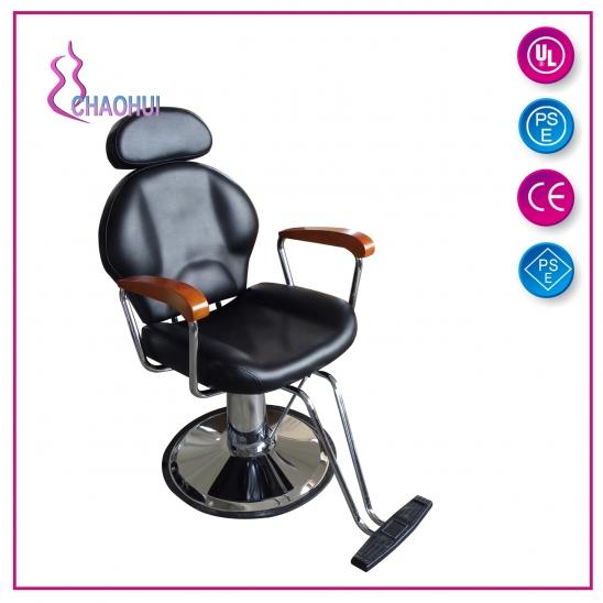 油压椅CH 3023B