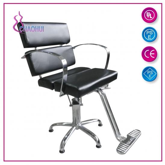 油压椅CH 3040