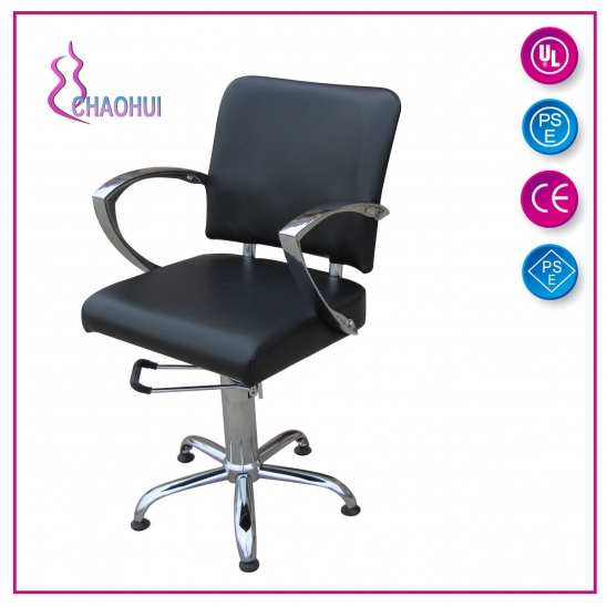 油压椅CH 3041