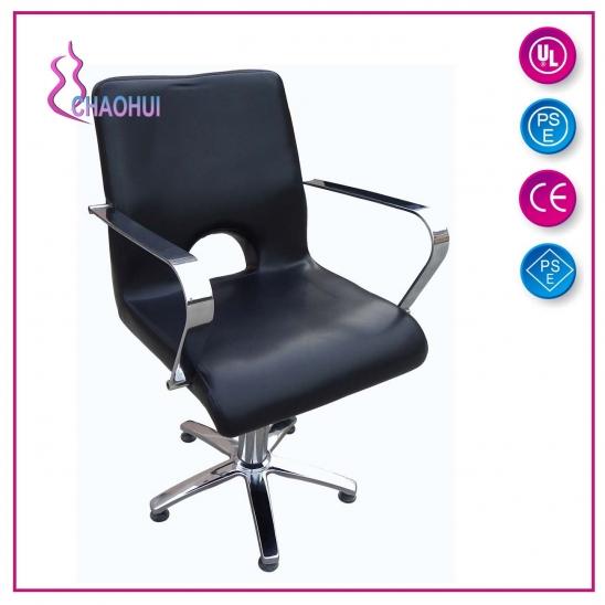 油压椅CH 3045