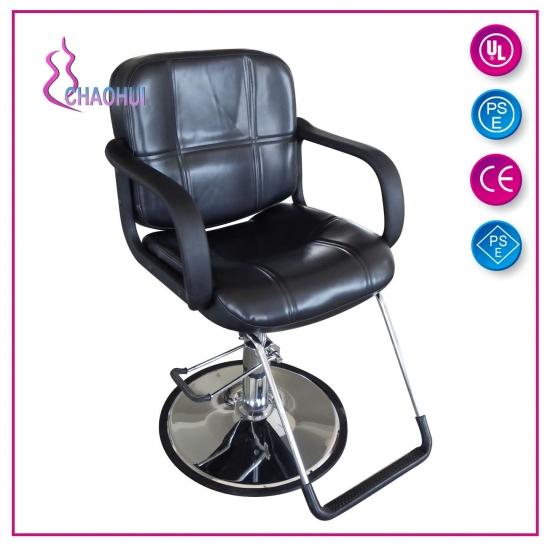 油压椅CH 3050