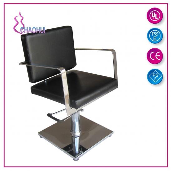 油压椅CH 3100