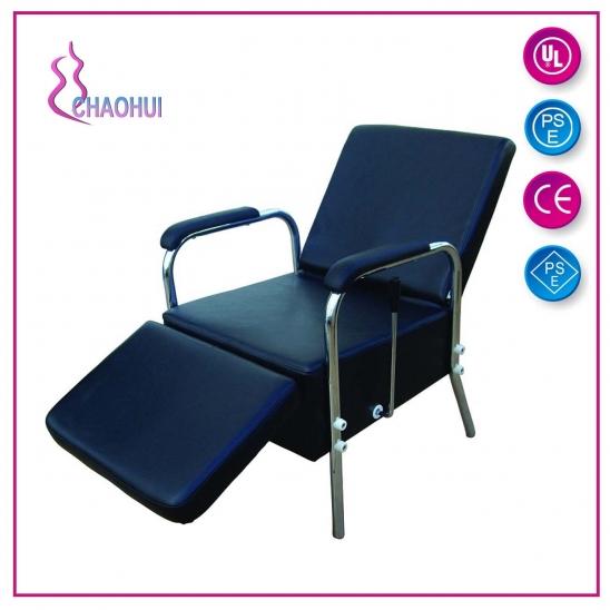 理发椅CH-2148