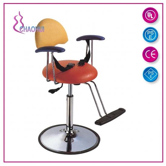 沙龙儿童椅CH 609