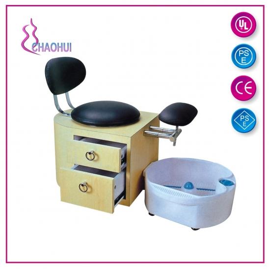 洗脚椅SPA-102