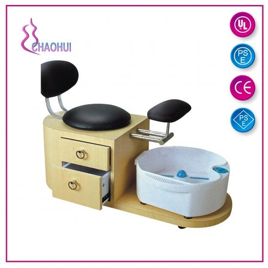 洗脚椅SPA-102B