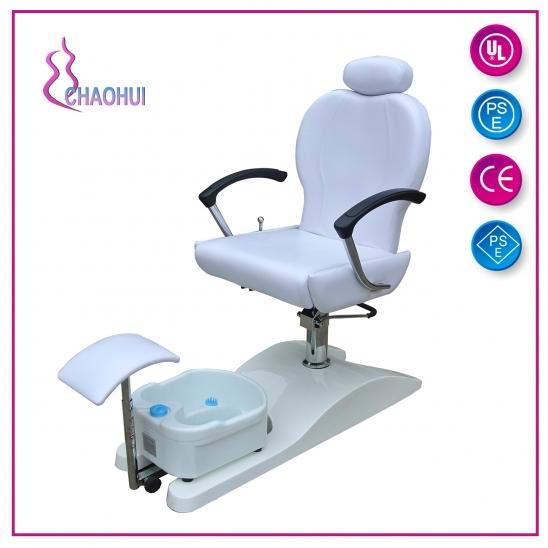 洗脚椅SPA 105A