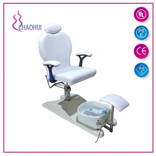 洗脚椅SPA 105B