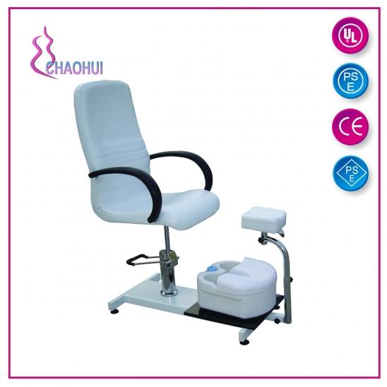 洗脚椅SPA-100