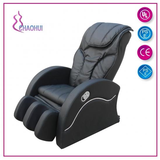 电动按摩椅CH-8207
