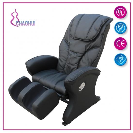 电动按摩椅CH-8206